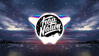 Whethan - Savage (feat. Flux Pavilion & MAX)