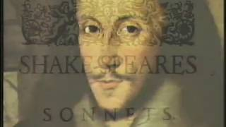 William Shakespeare — Biography by A&E [HIGH QUALITY]