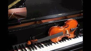 Music Masterpieces of classical music Mix | Classical Music for Studying & Brain Power