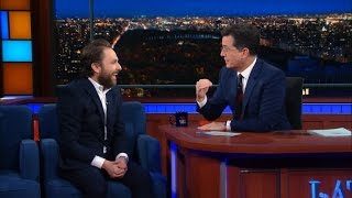 Charlie Day Isn't Sure FXX Knows 'Always Sunny' Is Still On