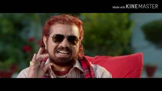 Best of Binnu Dillon || Comedy scene || Funny movie comedy scene
