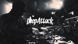 Post Malone - White Iverson (Malaa Remix)