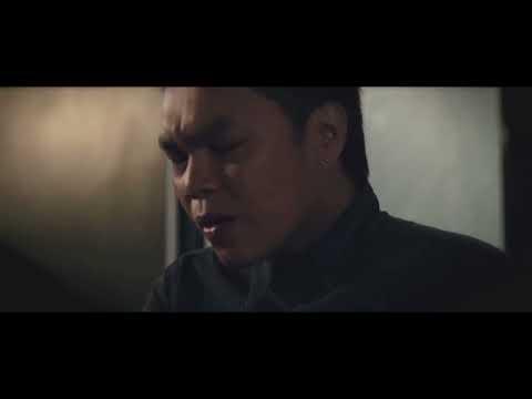 Silent Sanctuary | Sa'Yo | Official Music Video