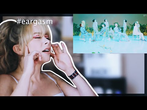 SHINee (샤이니) - Good Evening MV Reaction | SHINEE'S BACK!!