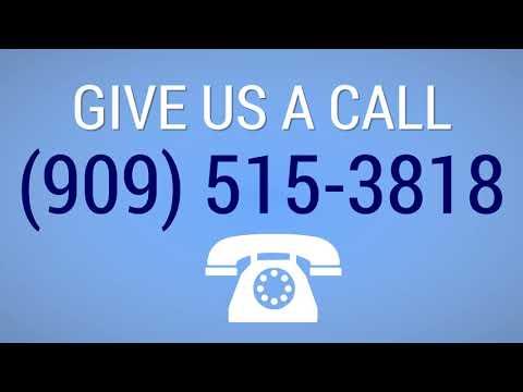 HII Commercial Mortgage Loans San Bernardino CA | 909-515-3818
