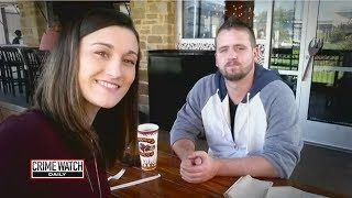 Pt. 2: Hotel Encounter With Police Has Tragic Ending - Crime Watch Daily with Chris Hansen