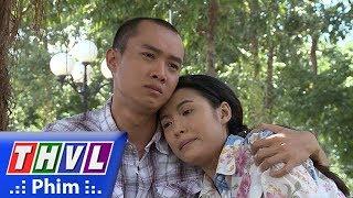 THVL | Con đường hoàn lương - Phần 2 - Tập 21[7]: Thơm thừa nhận với Sơn là mình thích anh