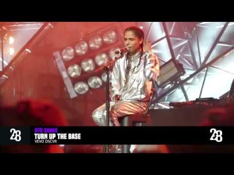 070 Shake - New Jersey Live (VEVO DSCVR)
