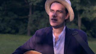 James Harries - Shooting Star