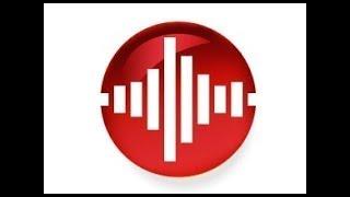 "1994 Tonya Harding ""Much Ado About Nothing"" short program music"