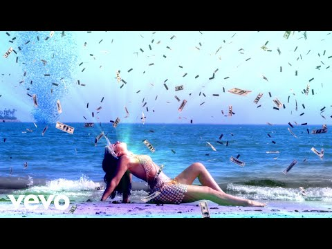 Kali Uchis - Just A Stranger ft. Steve Lacy