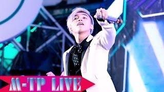 Full Show | Heineken Nha Trang | Sơn Tùng MTP | 11.12.2016