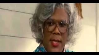 The Best of Madea  Part 2 of 2