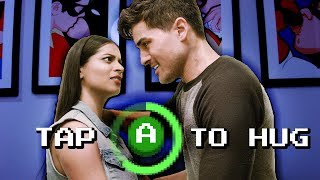 Real Life: THE GAME!  (w/ Lilly Singh)