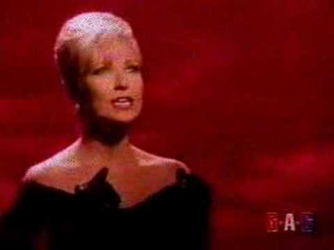 Tanya Tucker-Two Sparrows In A Hurricane(Love Says They Will