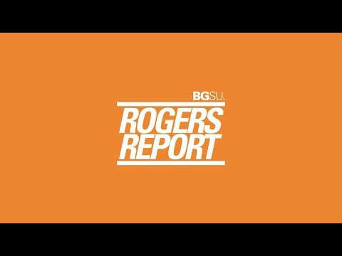 Rogers Report November 2019: Small Business Saturday