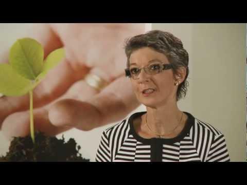 Interview: Deutschlands Kundenchampions - Beste Bank
