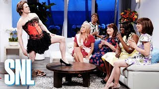 Bachelorette Party - SNL