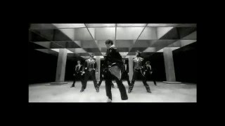 [RAIN/비] 5th - Rainism M/V Full version (2008.10.15) [Official MV]