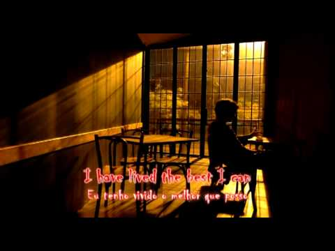 Baixar Korn - Alone I Break - Legendado e traduzido
