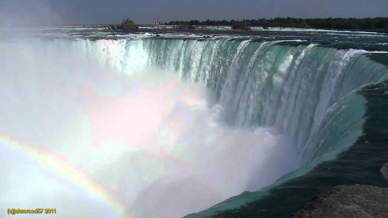 Delta Bingo Niagara Falls Ontario