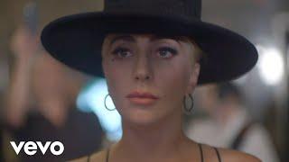 Lady Gaga - Angel Down (Music Video)