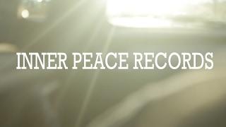 Inner Peace Records Travel Tape