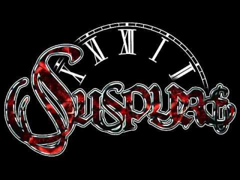 Suspyre - Distant Skies