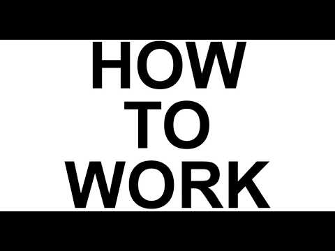 Data Entry Project Mortgage Ways To Earn Money Offline BPO Projects