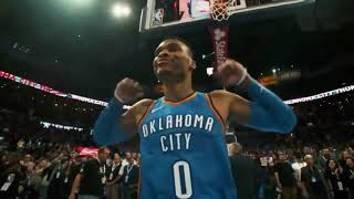 russell-westbrook-mixtape-wrong-now-nba-youngboy.jpg