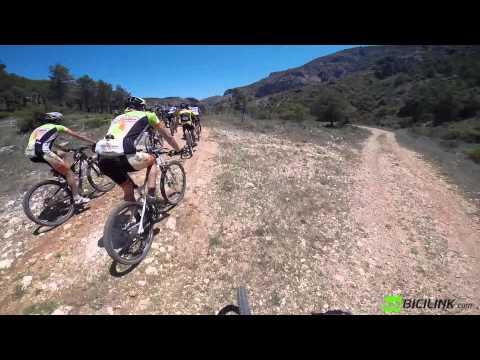 Transvalls al Limit 2014 - Bicilink.com