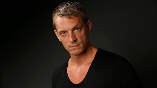 Is it really the end of 'The Killing'? Joel Kinnaman answers