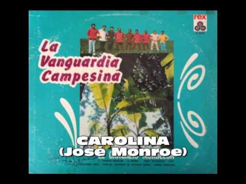 LA VANGUARDIA CAMPESINA - (1974) - Disco completo