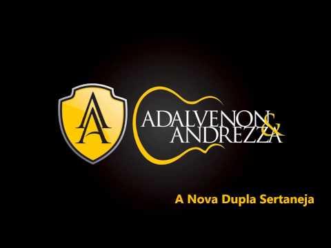 Baixar Adalvenon e Andrezza - Eu Te Amei