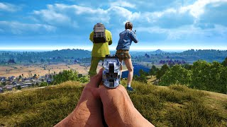 /pubg funny wtf moments ep 524