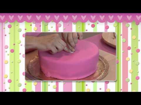 I Love Cake Design Puntate :