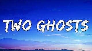 Harry Styles - Two Ghosts (Lyrics Video)