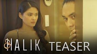 Halik October 12, 2018 Teaser