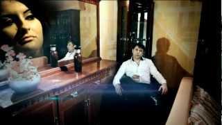 Ghita Munteanu  -  As vrea să fiu un spiridus