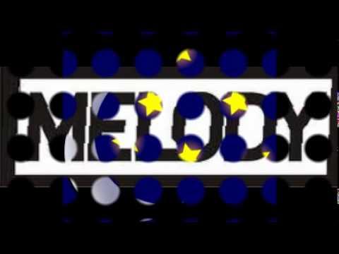 Baixar melody lua e as estrelas de setembro  2011.wmv