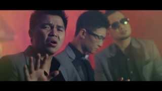 ĐẾN SAU - Official Video [ MTVband ]