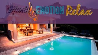 Best Summer Mix Music Emotion Relax Feel Good Pop Youtube Chillout Club Dance Chill Out Deep House