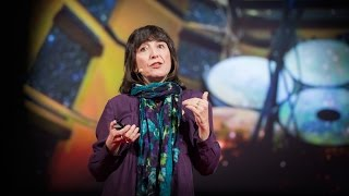 This new telescope might show us the beginning of the universe   Wendy Freedman