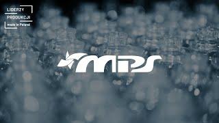 [Liderzy Produkcji Made in Poland] MPS International