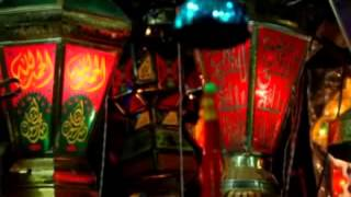 كوكتيل اغاني رمضان -