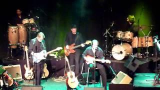 Bekijk video 2 van Eric Clapton Tribute Band op YouTube
