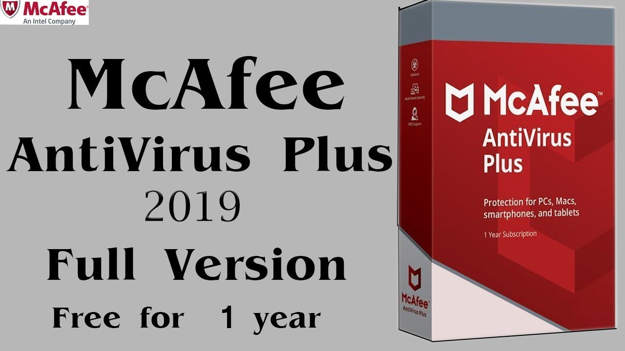 mcafee-trial-version-free-download