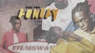 yung-bans-ft-lil-skies-lonely-instrumental-re-prod-by-yeezo-best-one.jpg