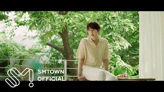 KYUHYUN 규현 '투게더 (Together)' MV