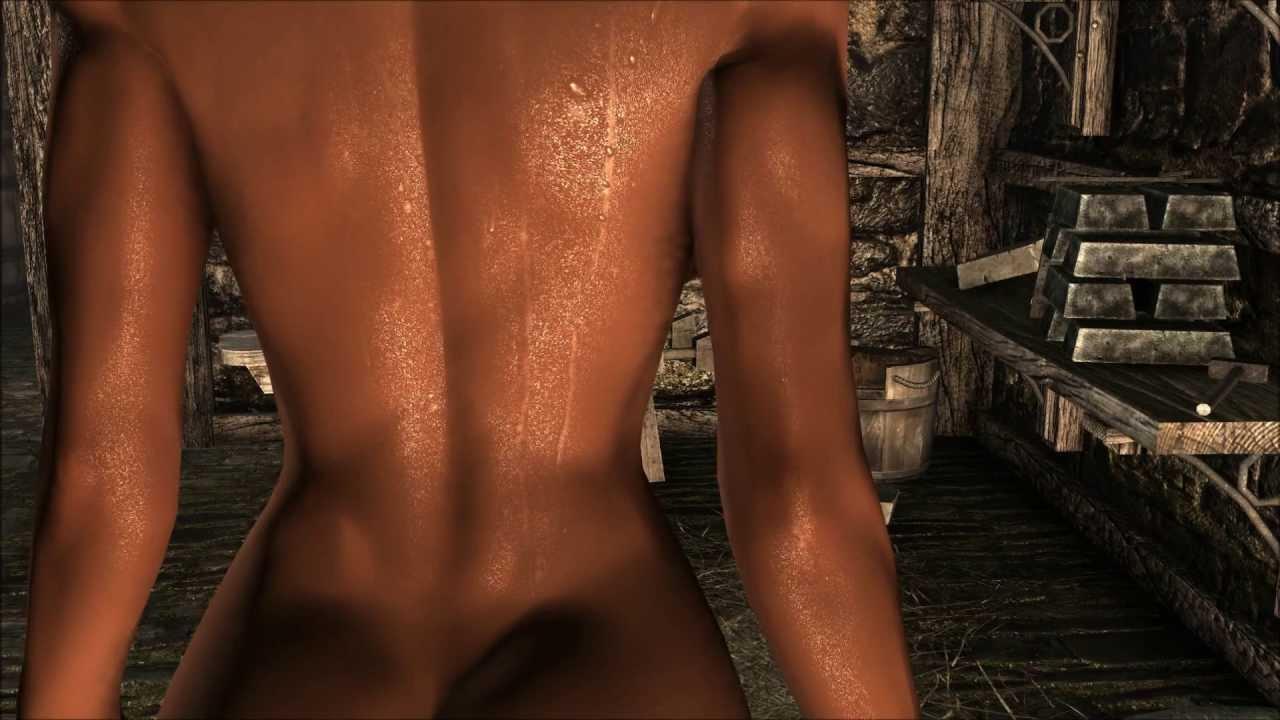 Dylan c moore nude